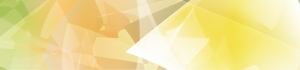 header yellow ephemeral_header03